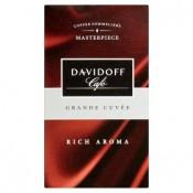 Davidoff Café Rich Aroma Pražená mletá káva 250g