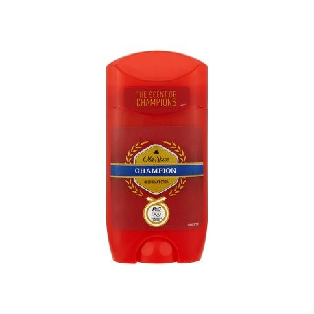 Old Spice Champion tuhý deodorant 60ml