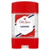 Old Spice Lagoon gelový antiperspirant - deodorant 70ml