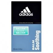 Adidas Uklidňující balzám po holení pro citlivou pleť 100ml