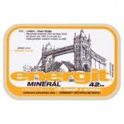 Energit Minerál vitaminové tablety 42 ks 38g