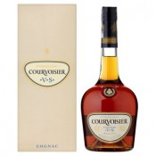 Courvoisier V.S. koňak 0,7l