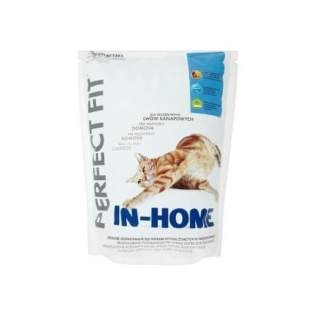 Perfect Fit In-Home Kuřecí maso kompletní krmivo pro dospělé kočky 1,4kg