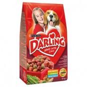 Darling masová směs 10kg