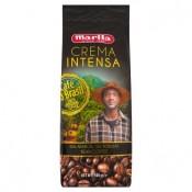 Marila Crema intensa pražená zrnková káva 500g
