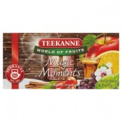 Teekanne magic moment 50g