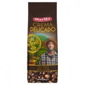 Marila Crema delicado pražená zrnková káva 500g