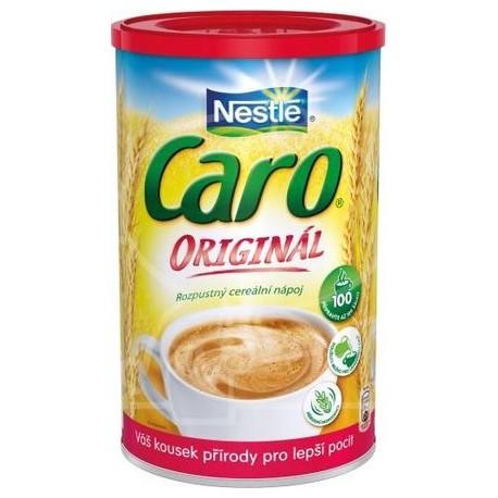 Nestle Caro Original 200g
