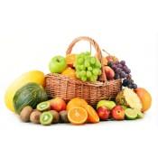 Velký Ovocný Koš
