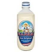 Maresi mléko kondenzované chlaz. 1x250g