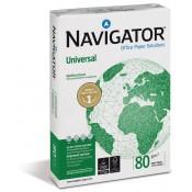 Navigator Universal, papír kopírovací A4, 80 g, 500 listů