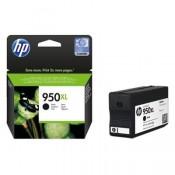 Kazeta inkoustová HP CN045AE/950XL, černá