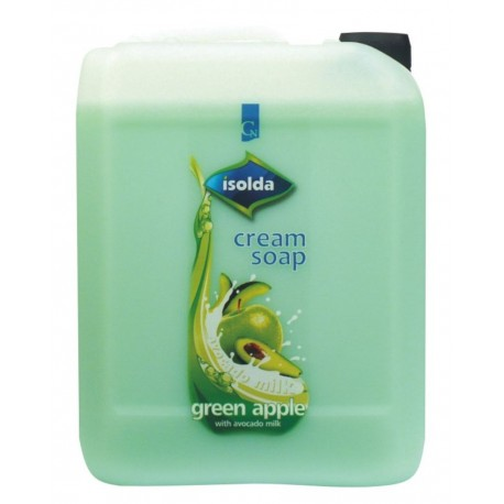 Isolda Green Apple 5l