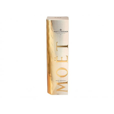 Moët & Chandon Brut Imperial GiftBox 0,75 l
