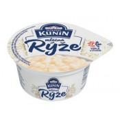 Mléčná rýže natural 150g