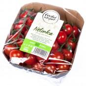 Cherry rajčata Nelinka 500g