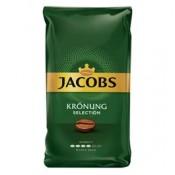 Jacobs Kronung Selection káva zrno1kg