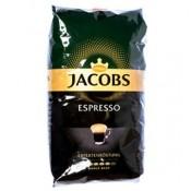 Jacobs Espresso káva zrno 1kg