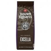 Douwe Egberts Excella pražená mletá káva 200g