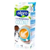 Alpro Nápoj kokosový profesional 1x1L
