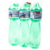 Poděbradka - Prolinie grep 1,5 litru