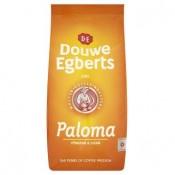 Douwe Egberts Paloma pražená mletá káva 700g