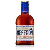 Heffron 38% rum 1x500ml